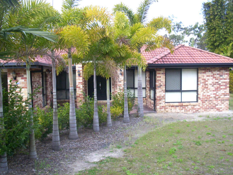 Address available on request, Park Ridge South, Qld 4125