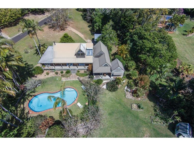 74 Hunter Street, Burringbar, NSW 2483