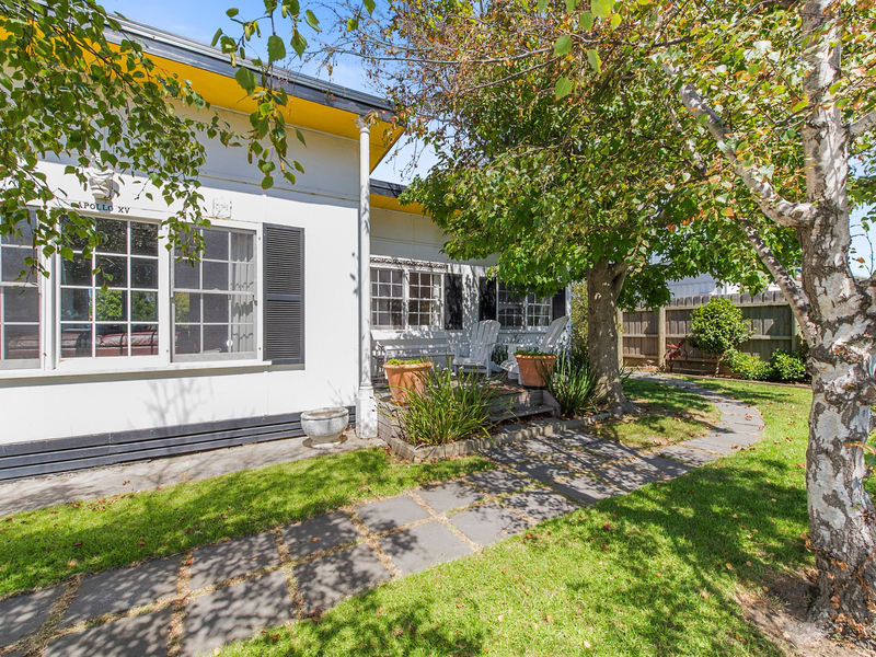 15 Thomson Street, Apollo Bay, Vic 3233
