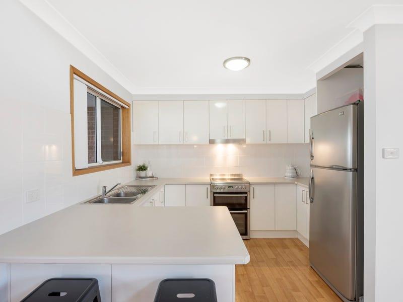 1/10 Kulgoa Street, Blue Bay, NSW 2261