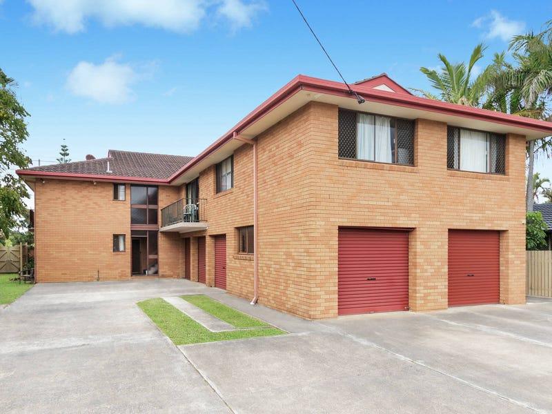3/7 Namitjira Place, Ballina, NSW 2478