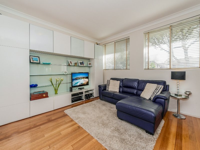 1/18 Grace Campbell Crescent, Hillsdale, NSW 2036