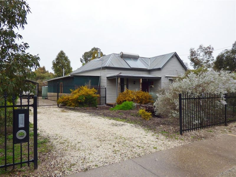 51 Main Street, Natimuk, Vic 3409