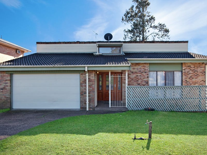62 Chelmsford Dr, Metford, NSW 2323