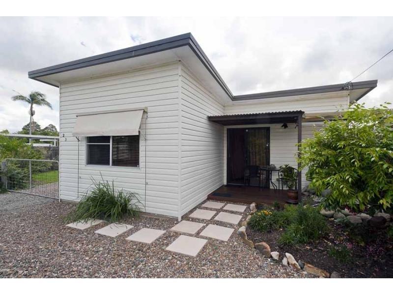 23 James  Street, Moorland, NSW 2443