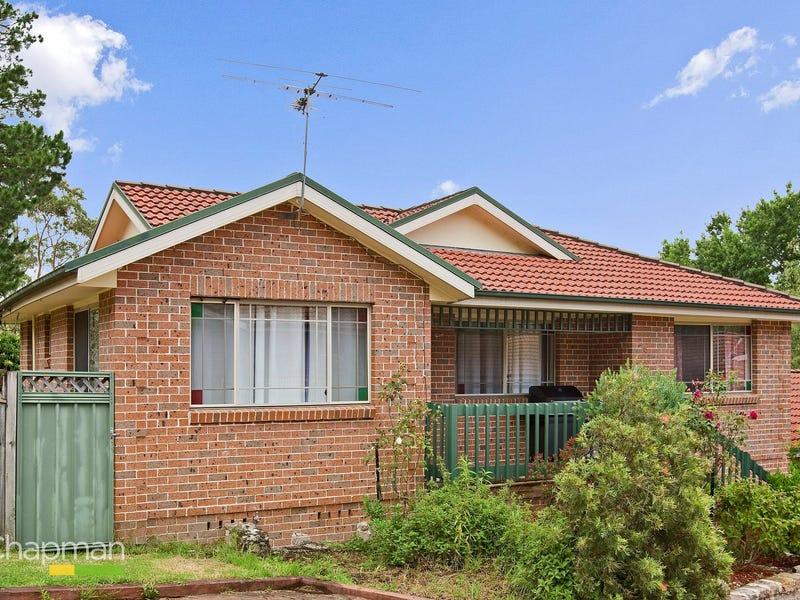 27a Winbourne Road, Hazelbrook, NSW 2779