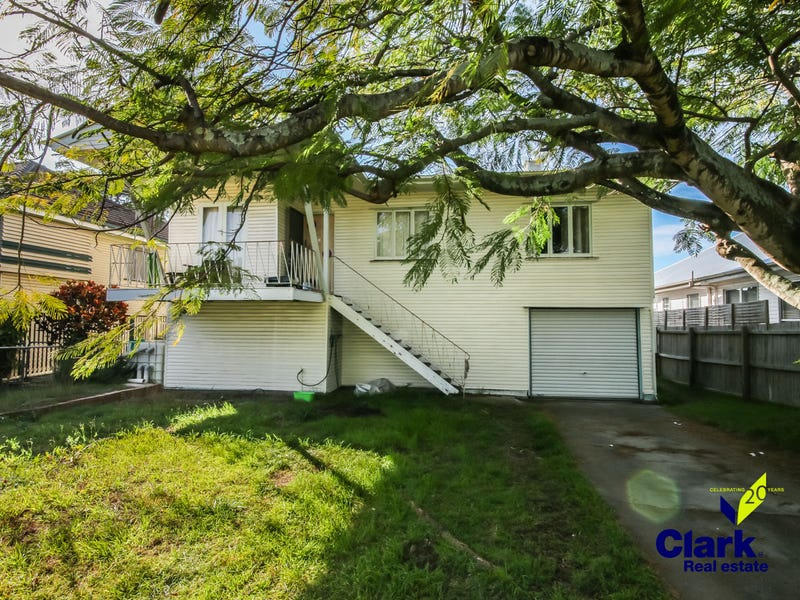 33 Frankit Street, Wavell Heights