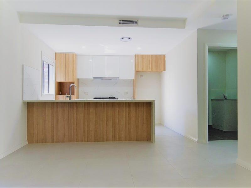 11 Guma Glade, Riverstone, NSW 2765