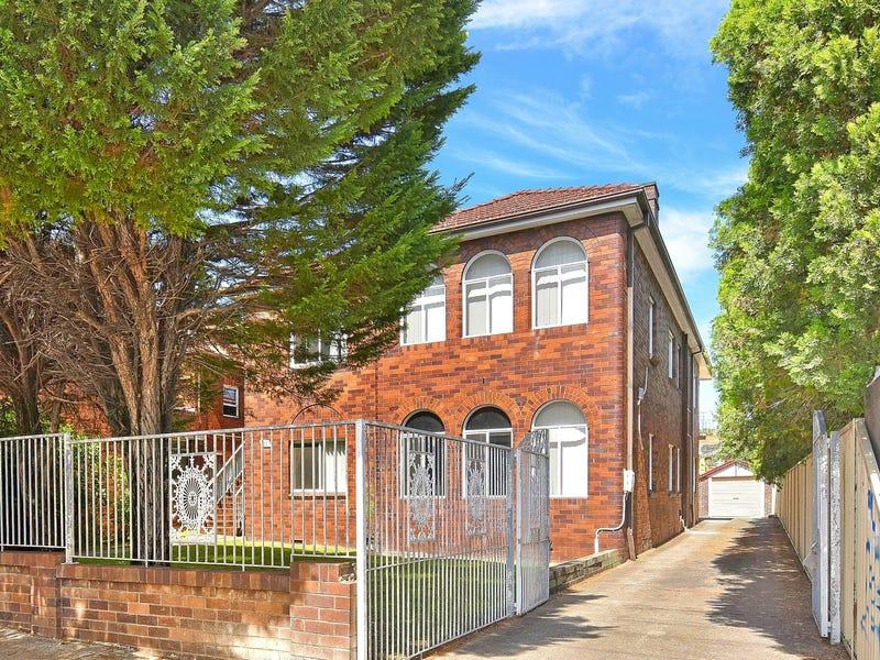 31 The Crescent, Homebush, NSW 2140