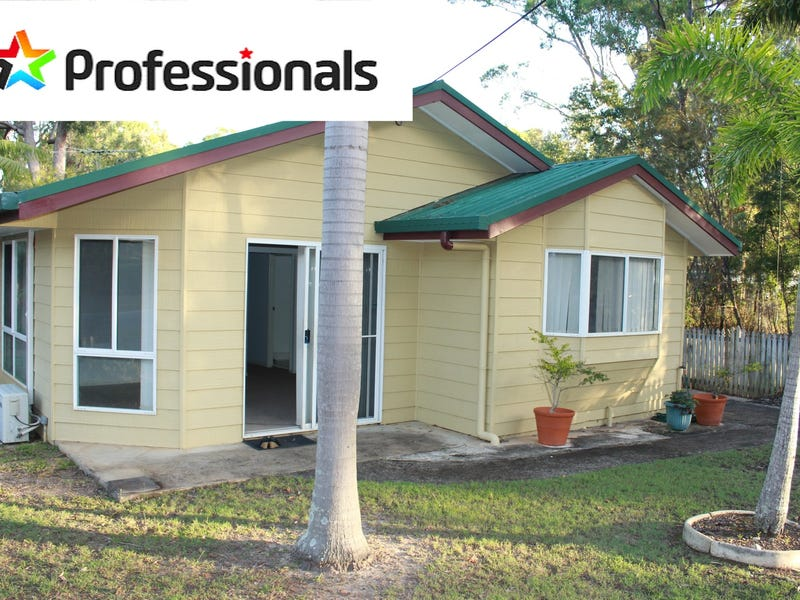 281-283 High Central Road, Macleay Island