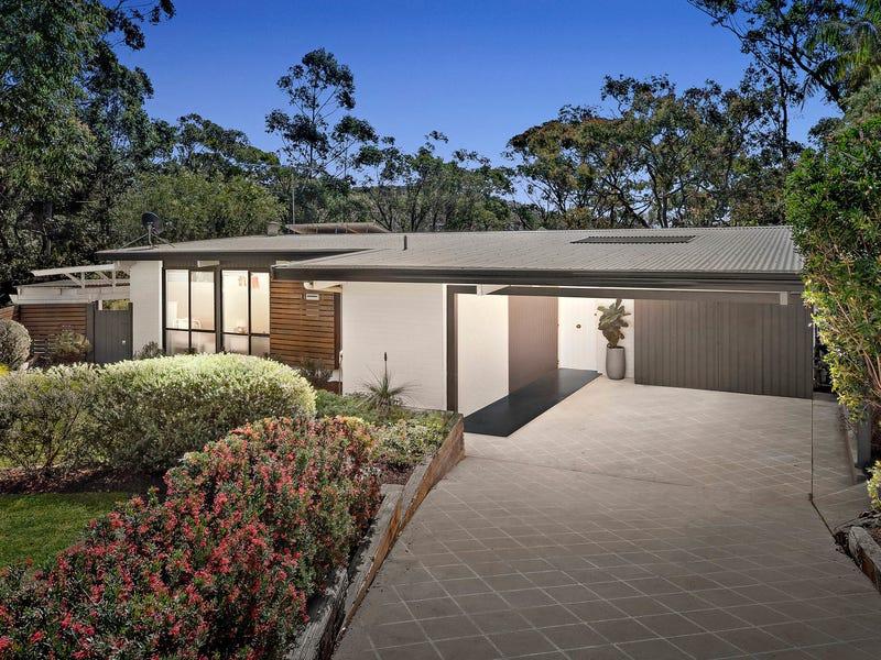 8 Samarai Place, Beacon Hill, NSW 2100