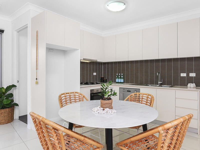 8/25 Fisher Road, Dee Why, NSW 2099