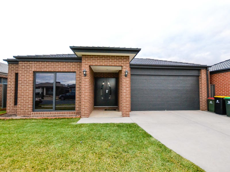 55 Greenfield Drive, Epsom, Vic 3551