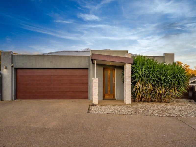 1/12 Mulga Place, Albury, NSW 2640