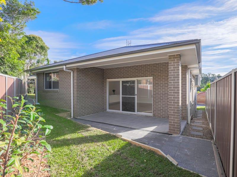 3a Cadigan Place, Dapto, NSW 2530