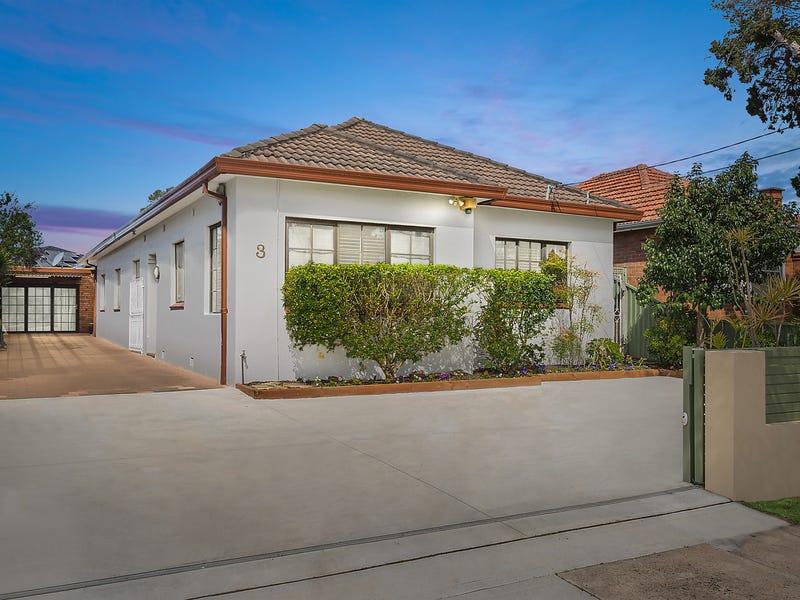 3 Mutch Avenue, Kyeemagh, NSW 2216