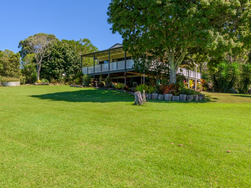 10  Lukin Road, The Palms, Qld 4570