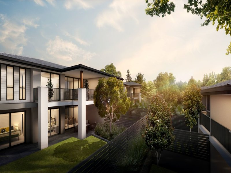 12/751-757 Warringah Road, Forestville, NSW 2087