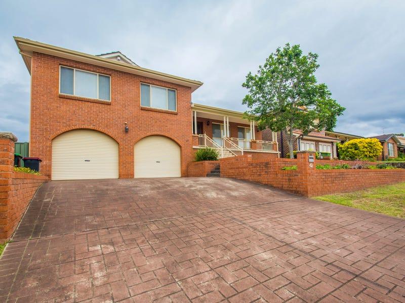 38 Floribunda Avenue, Glenmore Park, NSW 2745