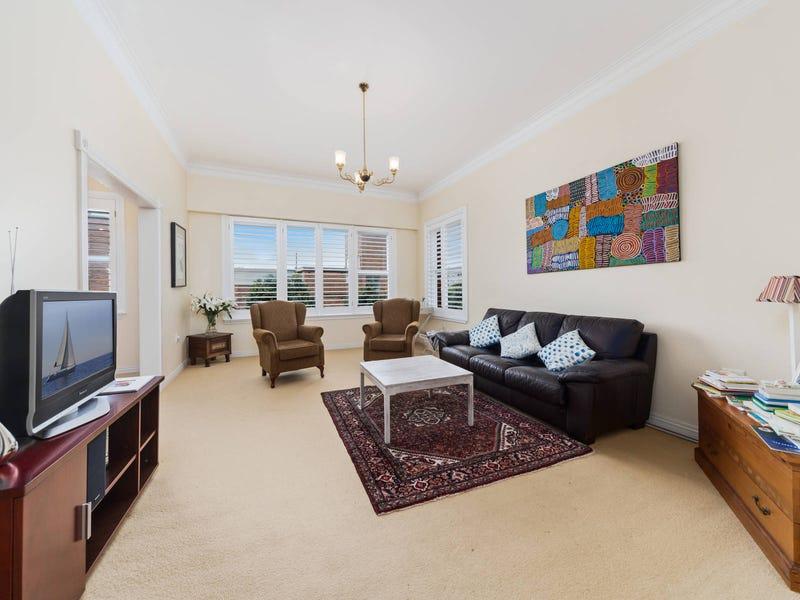 7/43 Ocean Avenue, Double Bay, NSW 2028