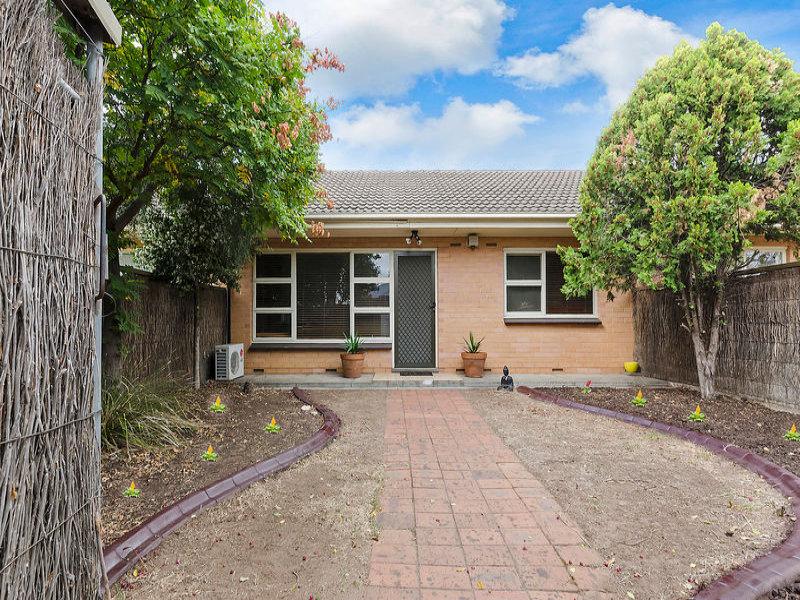 2/19 Maclagan Avenue, Allenby Gardens, SA 5009
