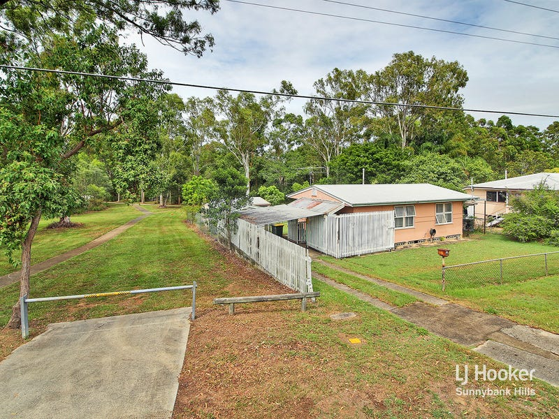 77 Evenwood Street, Coopers Plains, Qld 4108