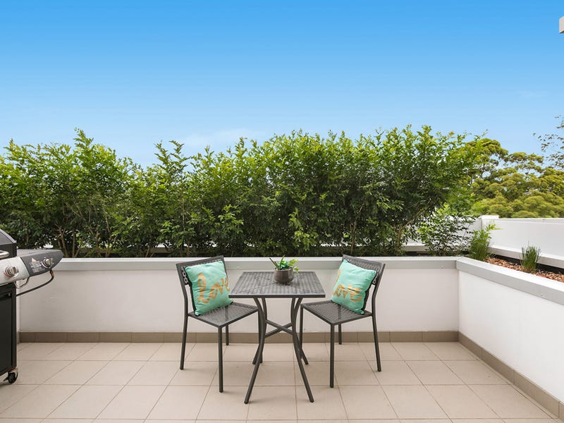 89/212 Mona Vale Road, St Ives