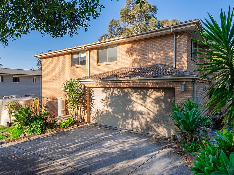 83 The Crescent, Helensburgh, NSW 2508