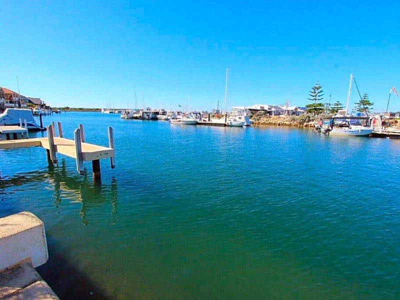 15 Avocet Island Quays, Wannanup, WA 6210