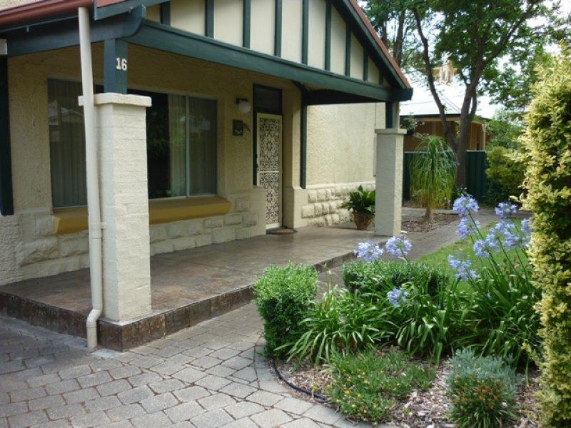 16 Medway Street, Fullarton, SA 5063