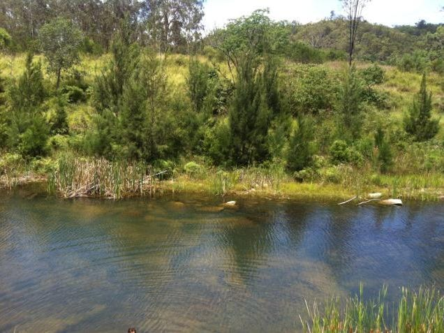 Lot 2, Mill Road, Upper Lockyer, Qld 4352