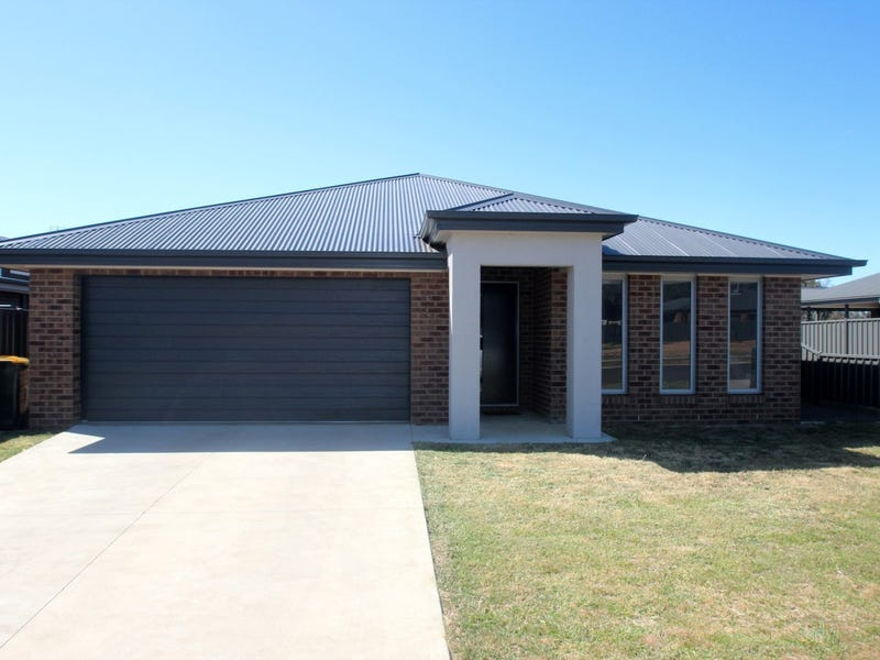 7A Quinn Street, Maryborough, Vic 3465