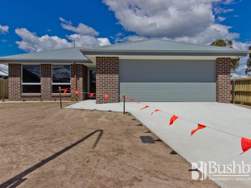 3 Muirton Way, Perth, Tas 7300