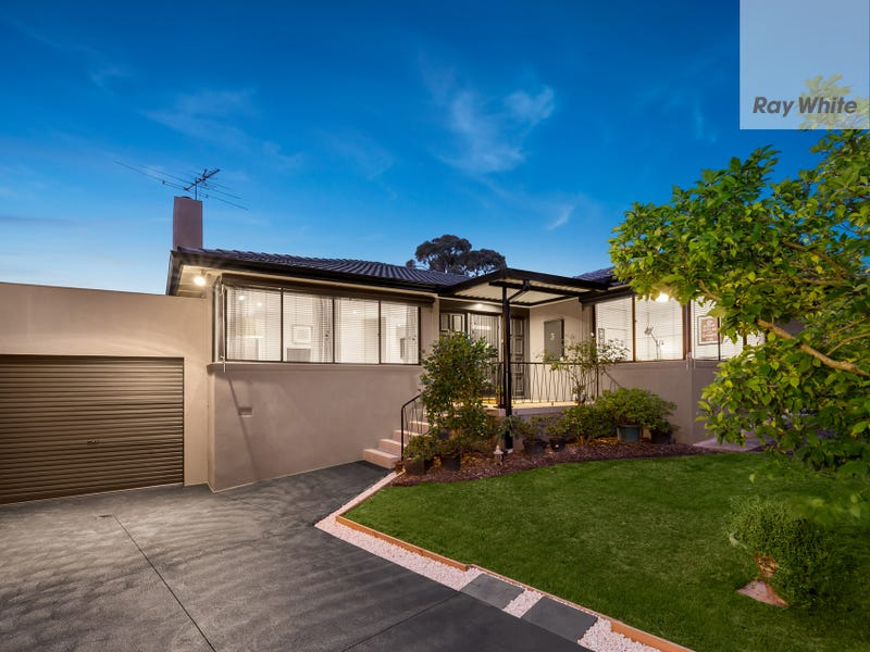3 Trent Court, Notting Hill, Vic 3168