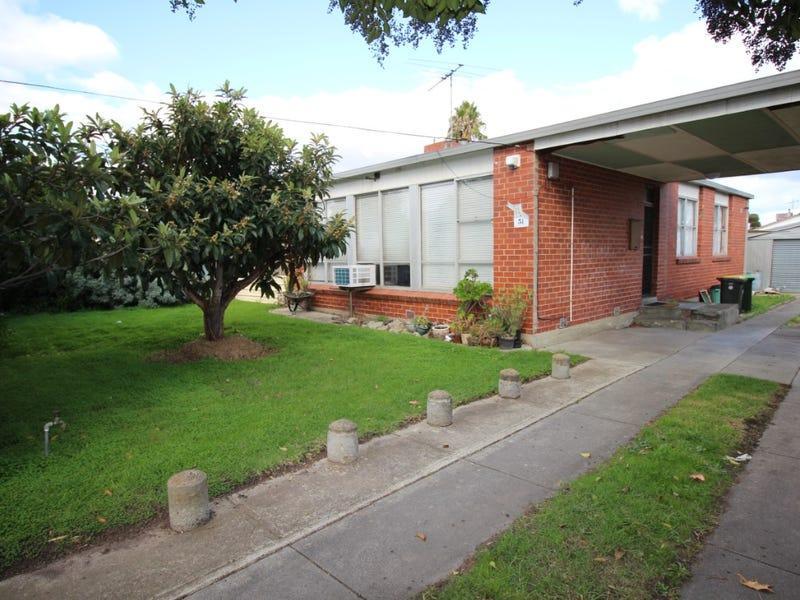 51 Lynch Road, Fawkner, Vic 3060