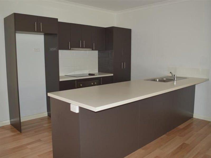 6/1 Lawson Street, South Hedland, WA 6722