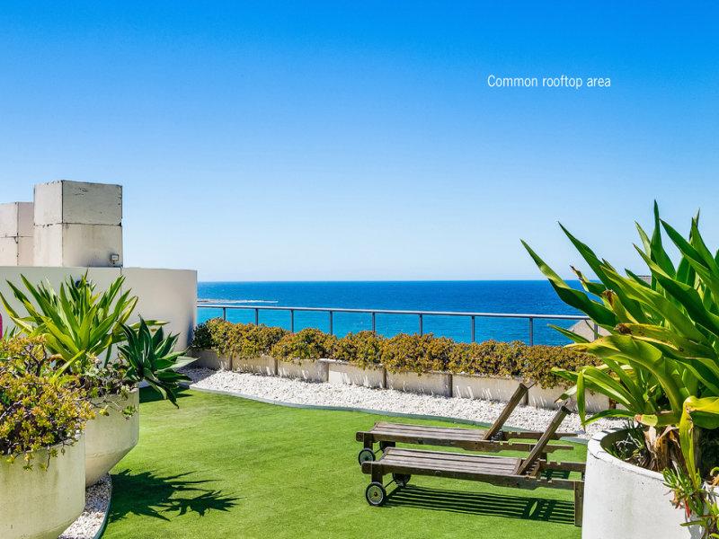 34/16-18 Beach Street, Curl Curl, NSW 2096