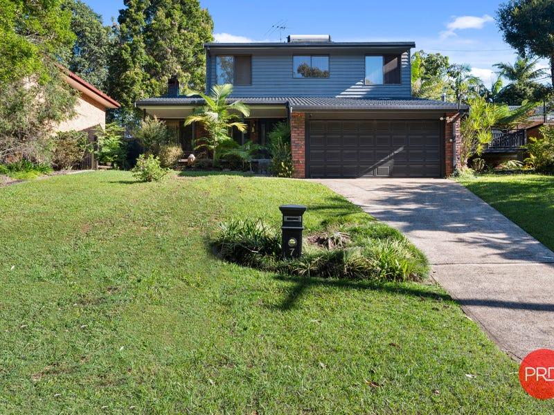 7 Jeffress Place, Toormina, NSW 2452