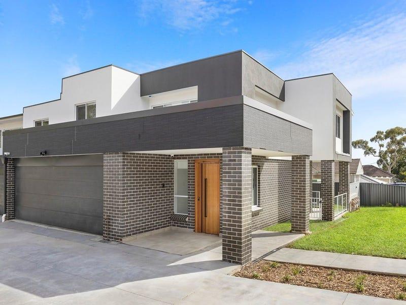 73 Caldarra Avenue, Engadine, NSW 2233