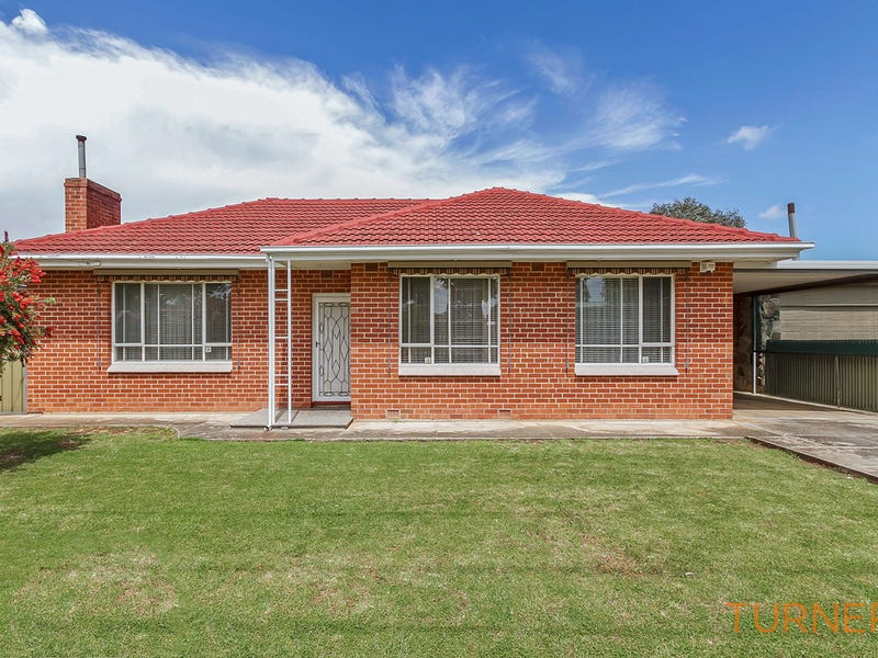 27 Fourth Avenue, Klemzig, SA 5087