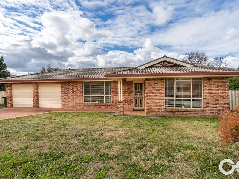 42  Northstoke Way, Orange, NSW 2800