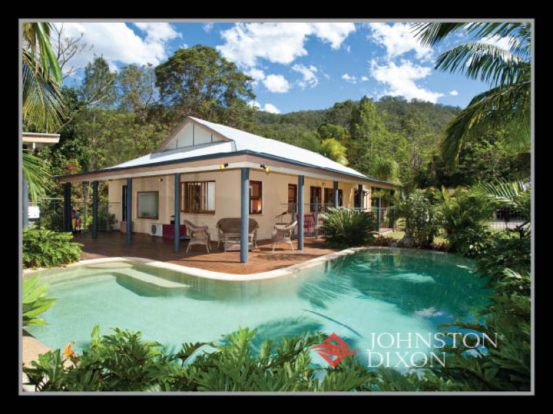 200 Hulcombe Road, Highvale, Qld 4520