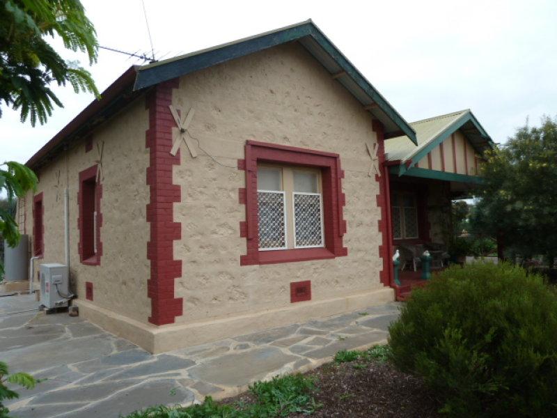 775 Blyth Plains Road, Hoyleton, SA 5453