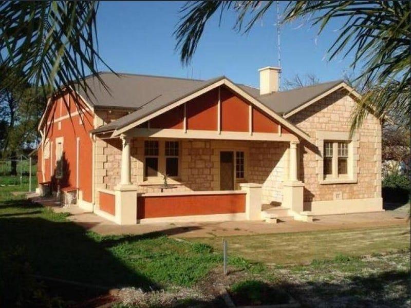 14 Commercial Street, Robertstown, SA 5381