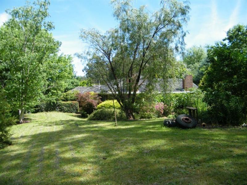 50 Wandin Creek Road, Wandin East, Vic 3139