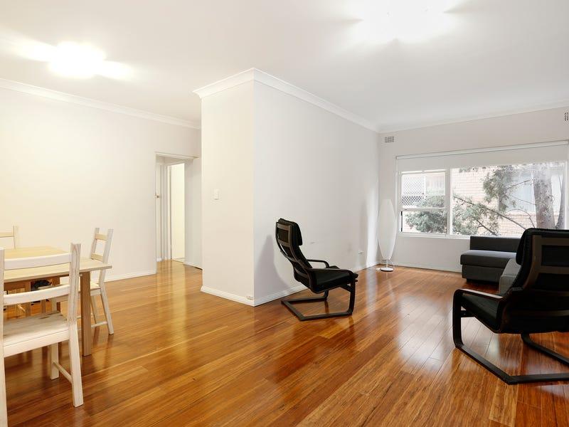 2/8 Warialda Street, Kogarah, NSW 2217