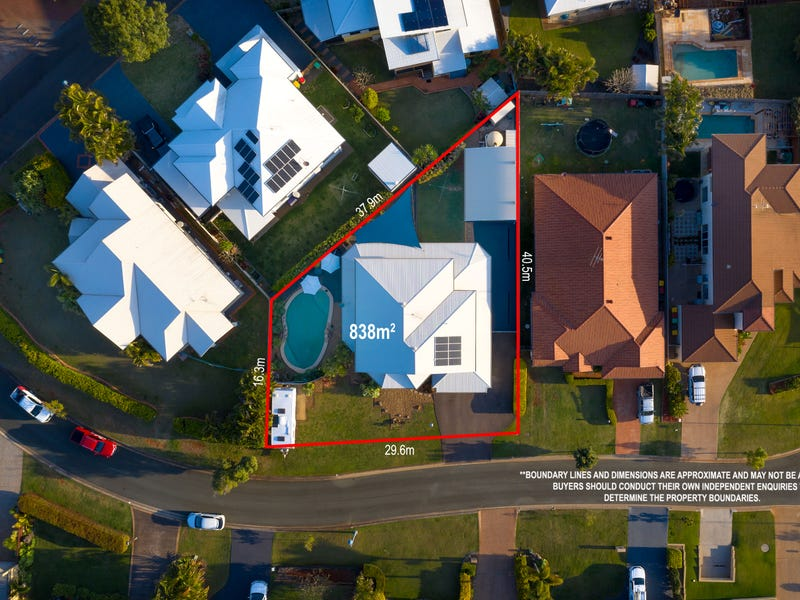 11 Seagrass Place, Redland Bay, Qld 4165