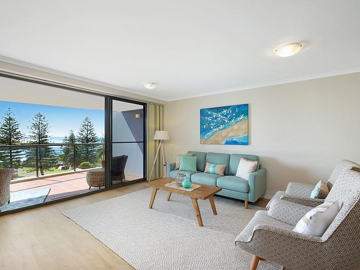 402/5-7 Clarence Street, Port Macquarie, NSW 2444