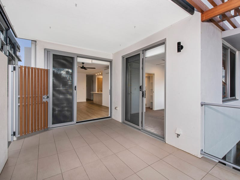 5/61-63 Ludwick Street, Cannon Hill, Qld 4170