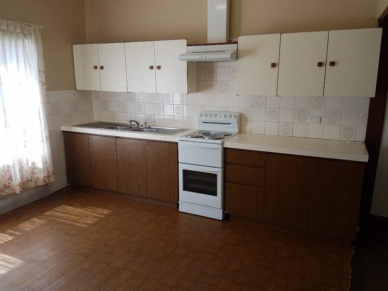 35 Hovea Crescent, Wundowie, WA 6560